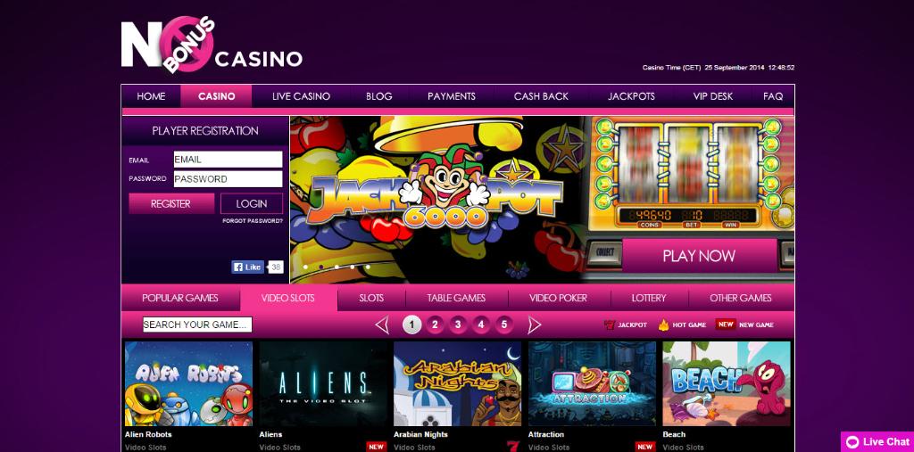 casino x полная версия